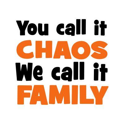 Shop family reunion t shirts online spreadshirt family reunion t shirts for the whole gang m4hsunfo
