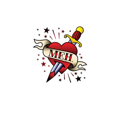 Anti Valentineu0027s Day