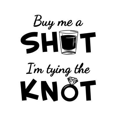 Shop Bachelorette Party T Shirts Online