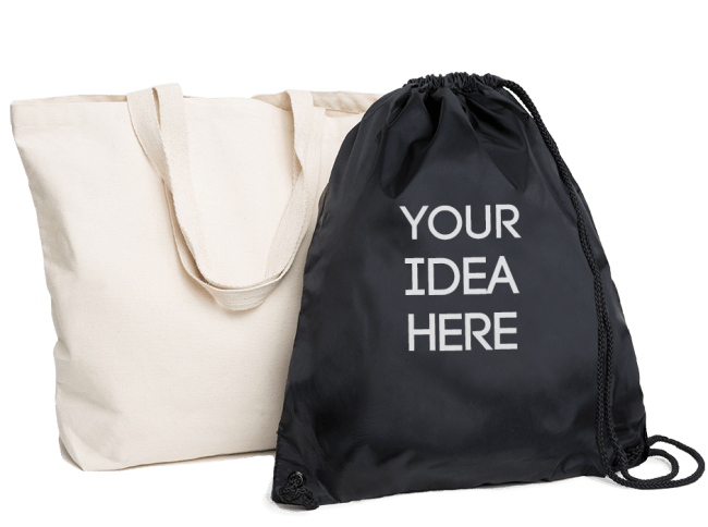 Create Your Very Own Custom Bags And Backpacks