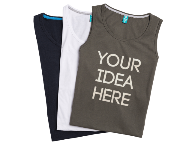 7f6d057050 Custom Sportswear | Spreadshirt - No Minimum