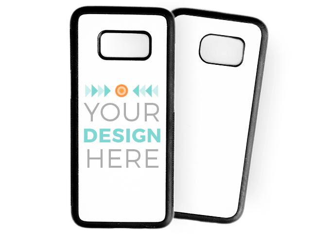 Custom Samsung Cases | Spreadshirt - No Minimum