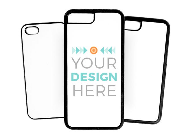 Create A Custom Phone Case Cases