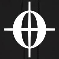 Design ~ C0DA - Sweatshirt