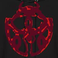 Design ~ House Dagoth - Sweatshirt