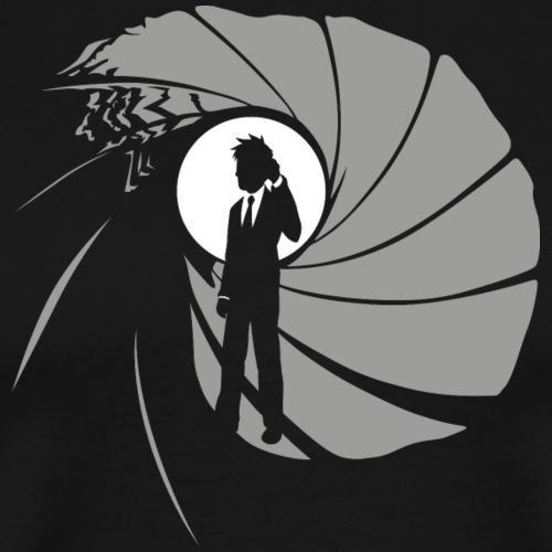 James_Bond_1.png