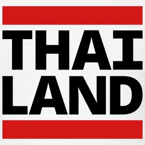 THAI_LAND - Men's T-Shirt