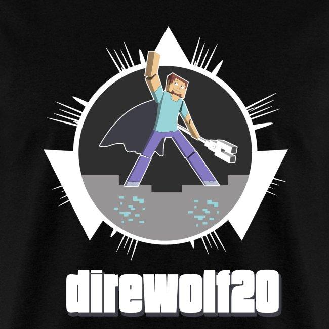 Direwolf20 1.6 Avatar