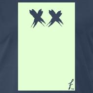 Design ~ Boxx [glow in the dark]