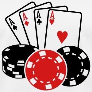 online merkur casino american poker online
