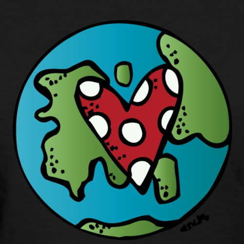 earth (c) melonheadz 13 colored.png