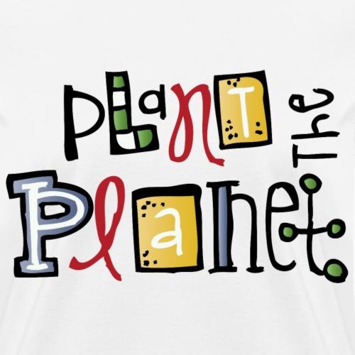 plant (c) melonheadz 13 colored.png