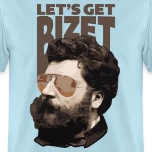 Let's get Bizet