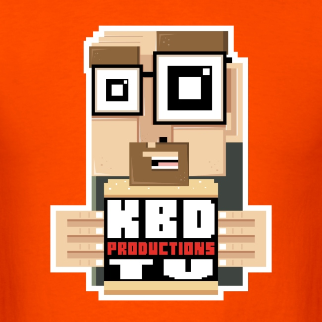 Digital Ken