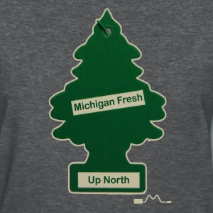 Up North Scent Women's T-Shirts - Women's T-Shirt