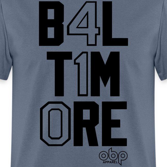 B4LT1M0RE 2.0