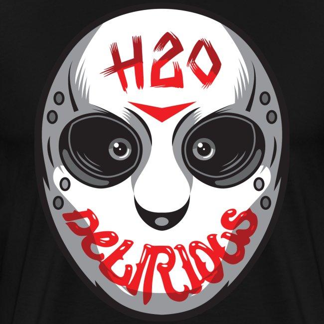 Delirious Mask Premium