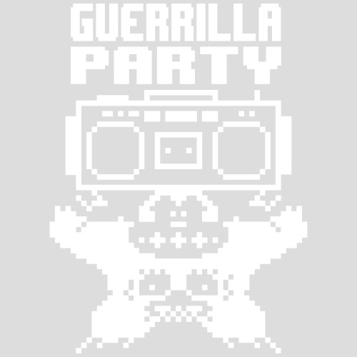Guerrilla Party