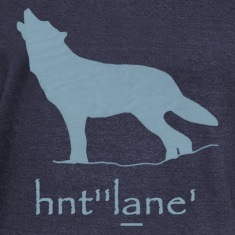 "Women's ""hnt''lane'"" Sweater"
