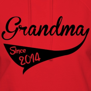 Grandma-to-be Hoodies - Women's Hoodie