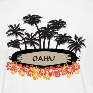 Oahu - Women's T-Shirt