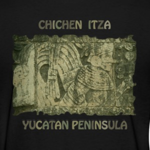 Chichen Itza - Women's T-Shirt