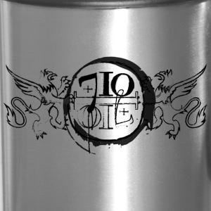 710 Bottles & Mugs - Travel Mug