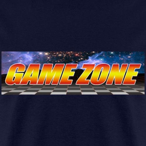 gzfp_signage_shirt