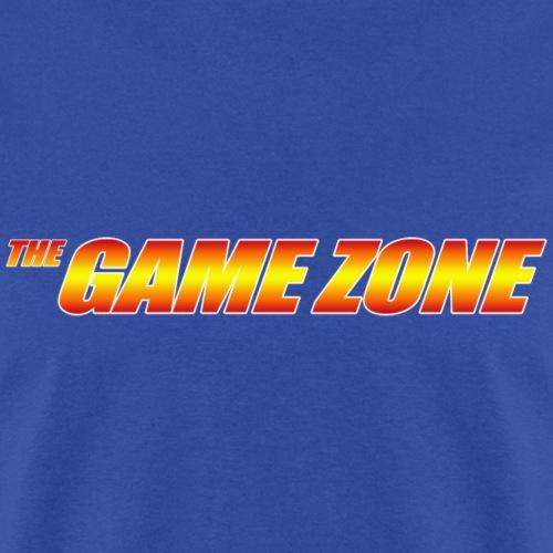 GameZone-logofull