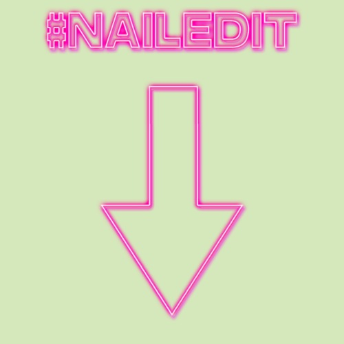 nailed_it_neon