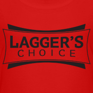 Design ~ LC Red Tee