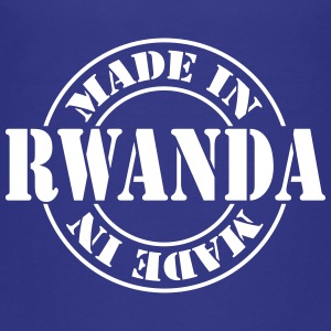 made_in_rwanda_m1 Kids' Shirts - Kids' Premium T-Shirt