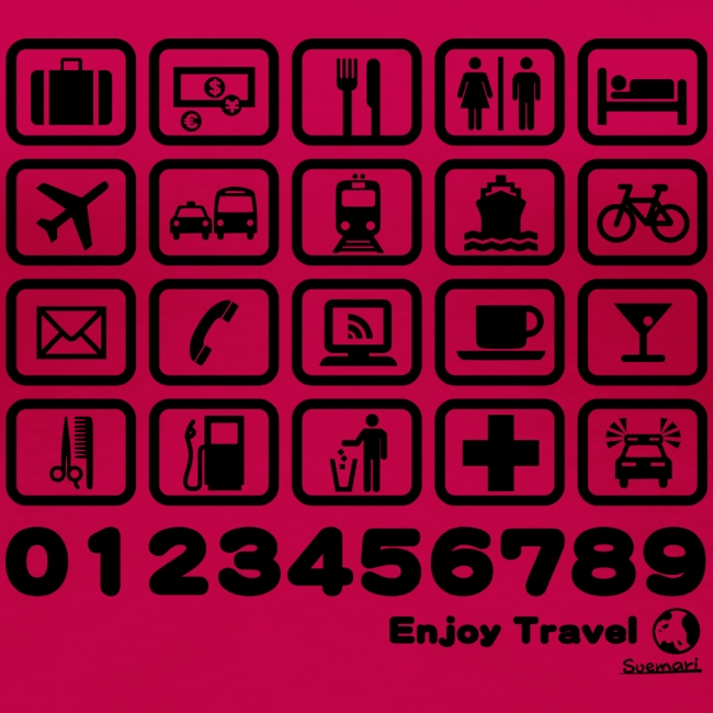 Point in Travel