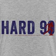 Design ~ Hard 90 - Kids'