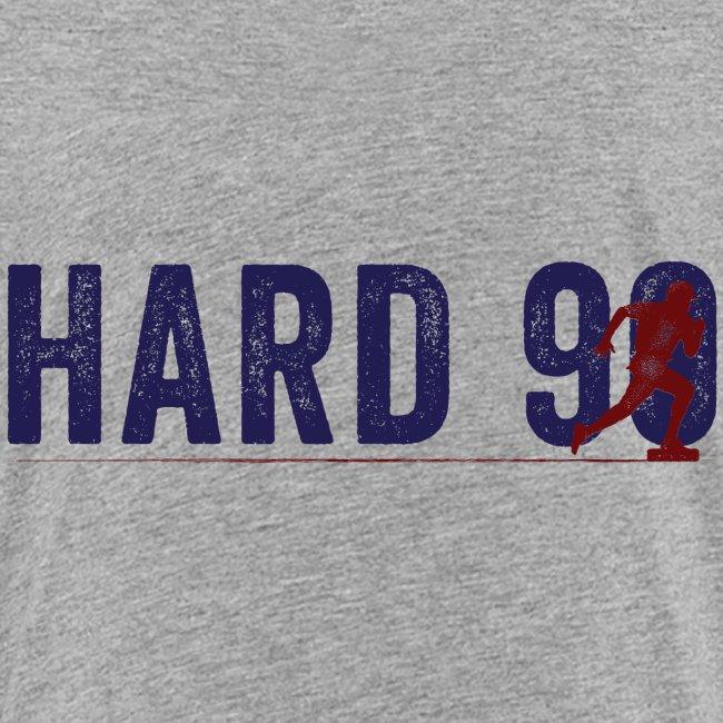 Hard 90 - Kids'
