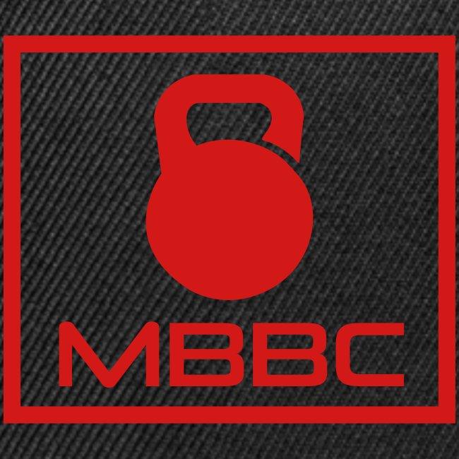 Max Body Boot Camp Snapback