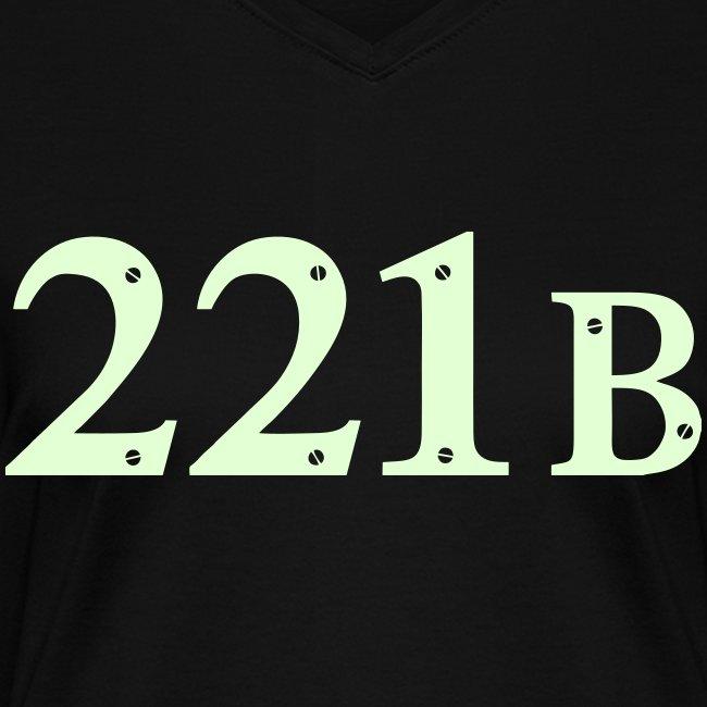 Glow 221B