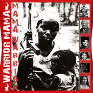 Design ~ Mama Warrior