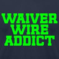 Design ~ Waiver Wire Addict