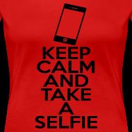 Design ~ Selfie