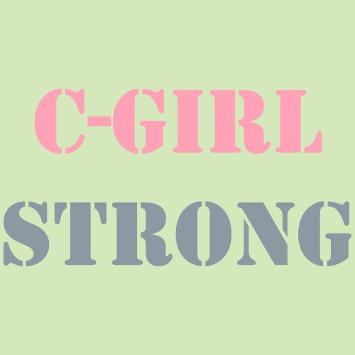 cgirl_strong_hat