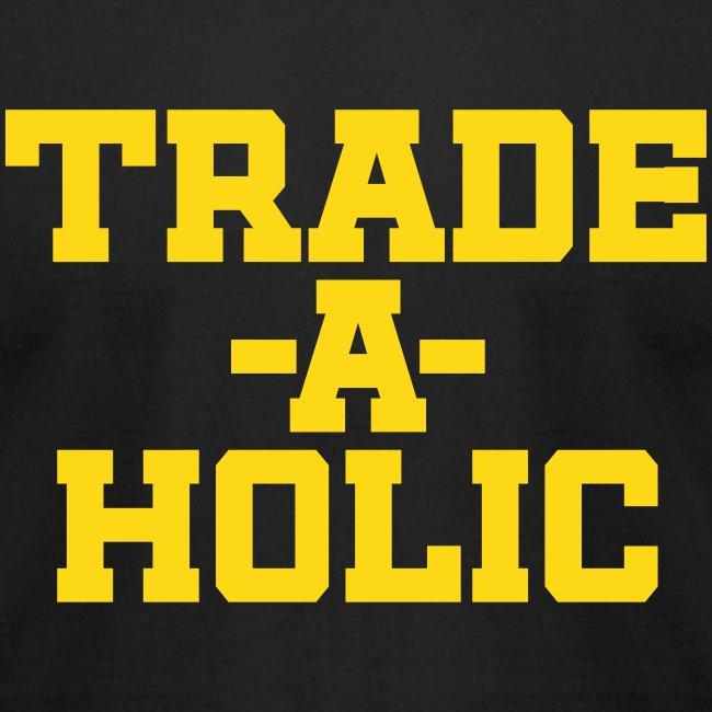 Trade-a-Holic