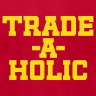 Design ~ Trade-a-Holic