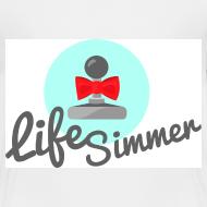 Design ~ Red-Bow Logo Kids