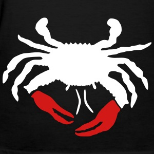 Lobster Claws Women's T-Shirts - Women's T-Shirt