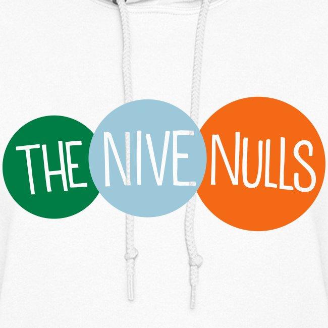 The Nive Nulls (Women's Hoodie)