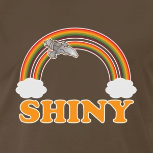Shiny T-Shirts - Men's Premium T-Shirt