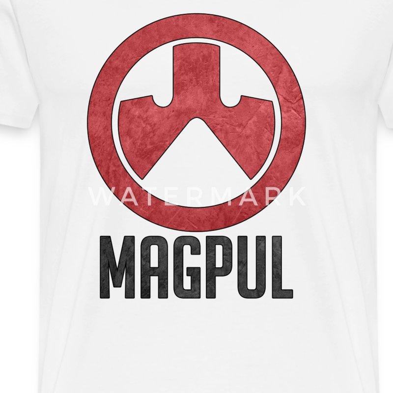 magpul logo - photo #18