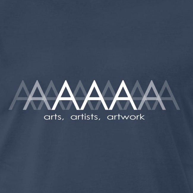 Men's Premium T-Shirt Arts Artists Artwork