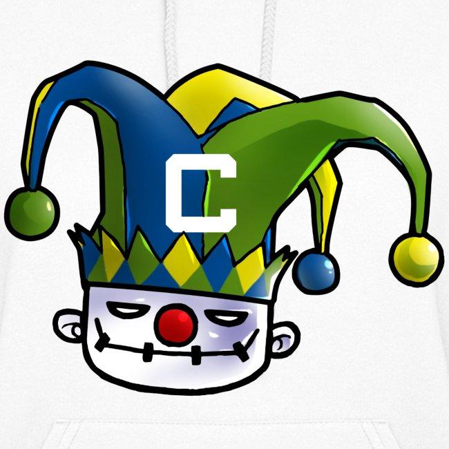 ClownDubstep Male
